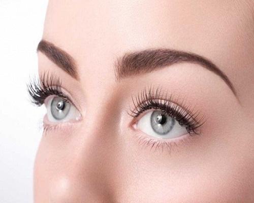 Kalıcı Eyeliner Elazığ